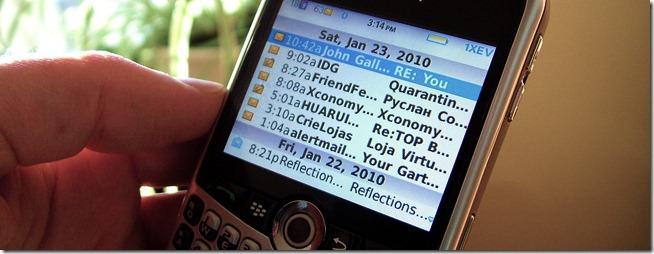 654x254xemailphone.jpg.pagespeed.gpjpjwpjjsrjrprwricpmd.ic .THlvS22u4A
