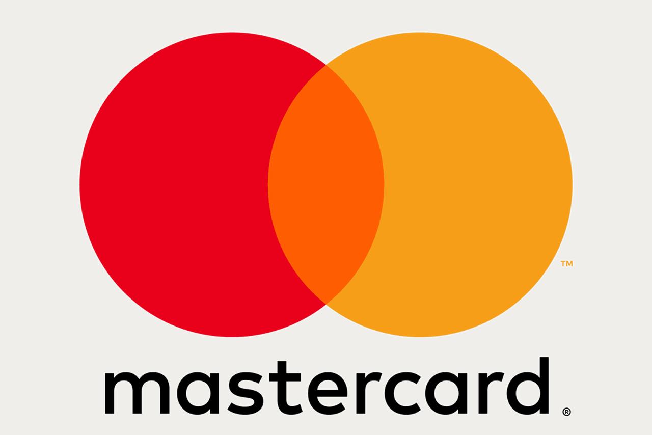 mastercard logo.0