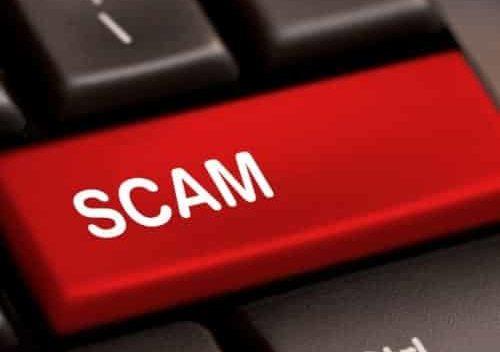 scam online 1