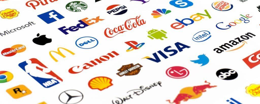 logo design success 4
