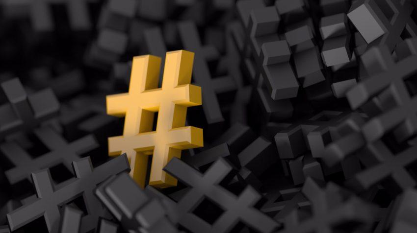 hashtags hdboost