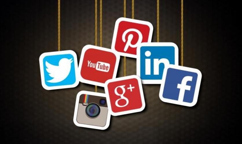 essential social media marketing tips
