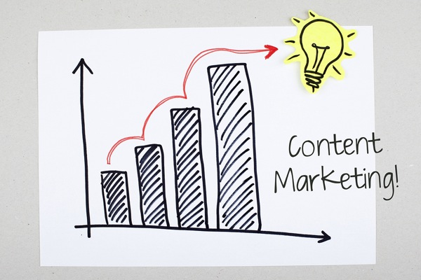 Ways to Make Your Content Marketing Effective
