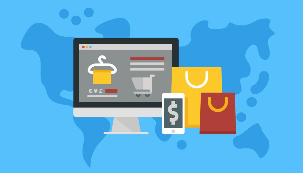 e commerce guide