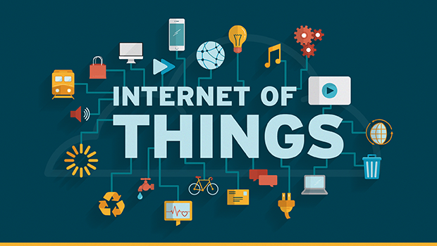 internet of things hdboost