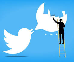 how to delete twitter hdboost