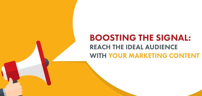 Marketing SignalBoost